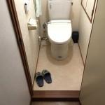 【スピーディーでかつ親切、適切な対応でした】下水切替・洗面所・浴室 高砂市O様