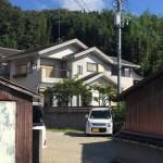 屋根葺き替え・太陽光発電 高砂市N様邸