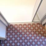 玄関部分に洗面所を新設 高砂市Y様邸(お風呂・洗面所リフォーム)