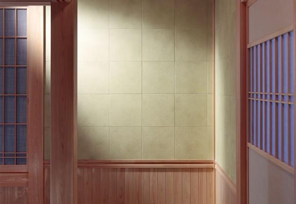 japaneseroom3