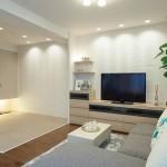 【空気をきれいにする壁】LIXILの機能性内壁「エコカラット」4つの機能 (加古川市・高砂市でリフォームならウオハシ)