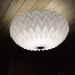 無垢材の風合いを楽しむリビング 加古川市S様邸(全面・自然素材リフォーム)
