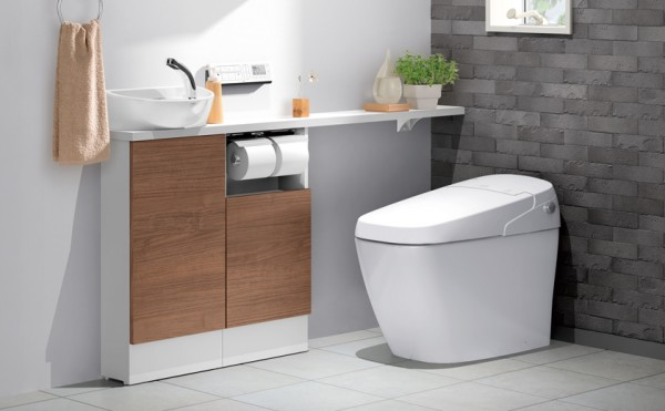 toiletroom_style_img_05_01