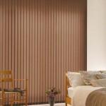 光熱費削減のアイデア<窓の断熱で暖房効率を大幅アップ>