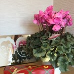 素敵なクリスマスプレゼント♡