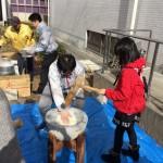 新春リフォーム祭りのご報告