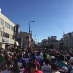 高知マラソン