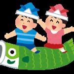 5月13(土)・14(日)リフォーム・新築・不動産祭り in 高砂市
