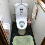キッチン「クリンレディ」・トイレ「ピュアレストEX」・洗面化粧台「ピアラ」 高砂市M様邸(水まわり・内装リフォーム)