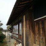 和室と縁側 加古郡A様邸(築200年の古民家リノベーション)