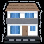 9月2日(土)無料セミナー「住宅の断熱と健康・耐震化と安全リフォーム」in高砂市