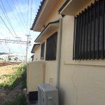 高耐候性ラジカル塗料「パーフェクトトップ」で外壁塗装 姫路市A様邸(外壁塗装)