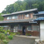 伝統的な日本家屋、屋根葺き替え工事 加西市S様邸(古民家リフォーム)