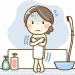 ヒートショック対策にも!浴室暖房で冬も安心・快適入浴(加古川市・高砂市の浴室リフォーム)