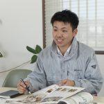 5月19日(土)・20日(日)リフォームイベント at 高砂市文化会館