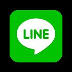 LINE@トーク解禁!