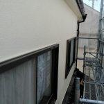 築25年のお風呂と外壁を一新 加古川市Y様邸(浴室リフォーム・外壁塗装)