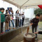 2019年1月12(土)・13(日)新春リフォーム祭 in 高砂市