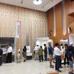 「リフォームイベントin加古川」ご来場ありがとうございました