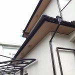 外壁とモニエル瓦の屋根塗装が完了! 加古川市M様邸