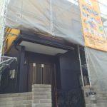 加古川市E様邸 屋根・外壁塗装