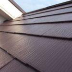屋根と付帯部の塗装 高砂市T様邸(屋根・外壁塗装)