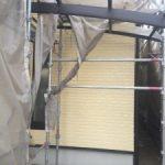 姫路市N様邸 屋根・外壁塗装