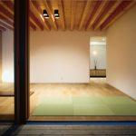 これぞ日本の住まい!心にも体にも優しい畳のある暮らし (加古川市・高砂市でリフォームするならウオハシ)