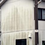 【低汚染塗料とは?】汚れにくい外壁にするポイント (加古川市・高砂市で外壁塗装ならウオハシ)