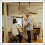 【全面リフォーム】加古川市S様邸の施工事例・インタビューを公開しました!