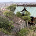 高砂市 パワースポット 生石神社