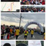 高砂マラソン、、ではなく小野マラソン