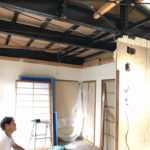 キッチン・お風呂・洗面台の取り替えリフォーム 高砂市H様邸(築40年)