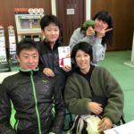 【1月イベント】ご来場ありがとうございました!