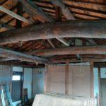 【解体~下地工事】築50年の伝統的な日本家屋を全面リフォーム 加古川市T様邸