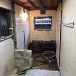 【ローン活用】LIXIL商品を使った水まわりリフォーム 高砂市K様邸(お風呂・洗面所・トイレリフォーム)