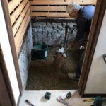 【LIXILアライズ・ピアラ】浴室・洗面所リフォーム 加古川市M様邸