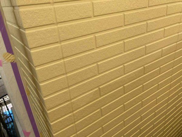 パーフェクトトップ外壁塗装