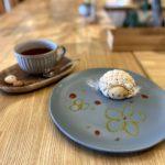 加古川市のカフェ併設ケーキ屋さん!