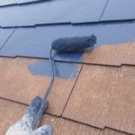 【屋根・外壁塗装】パーフェクトトップ・ファインパーフェクトベスト 高砂市I様邸