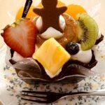 高砂市のケーキ屋さん「クランベリー」🍓